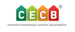 Logo_CECB